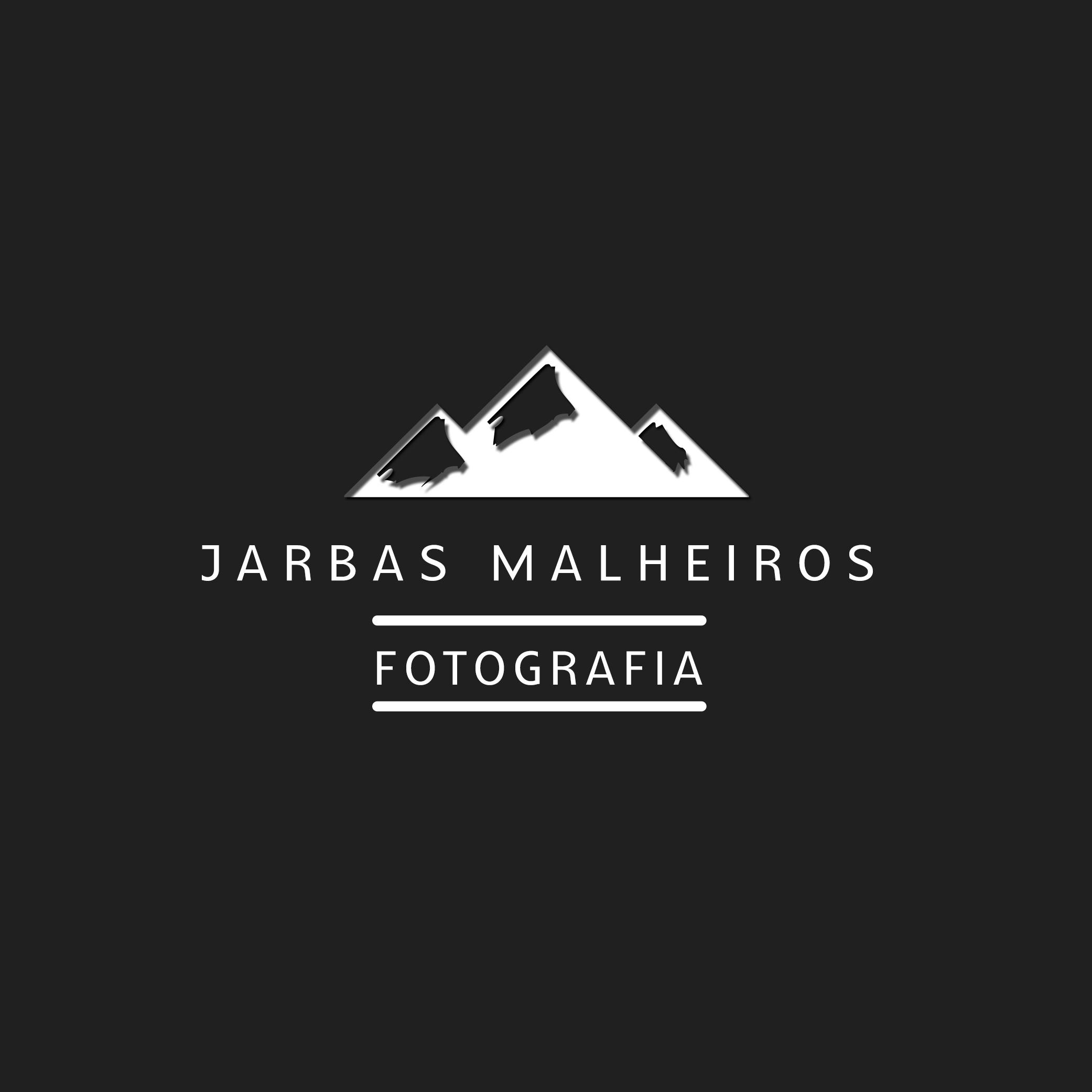 Contate Fotógrafo de casamento - Cuiabá - Jarbas Malheiros Fotografia