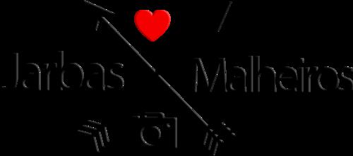 Logotipo de Jarbas Malheiros