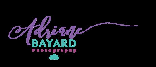 Logotipo de Adriane Bayard Lopes de Athayde