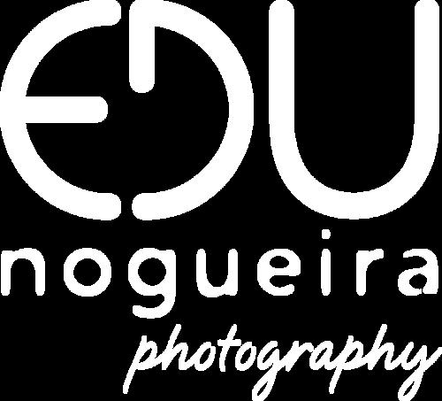 Logotipo de EDU NOGUEIRA