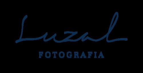 Logotipo de Luzal Fotografia