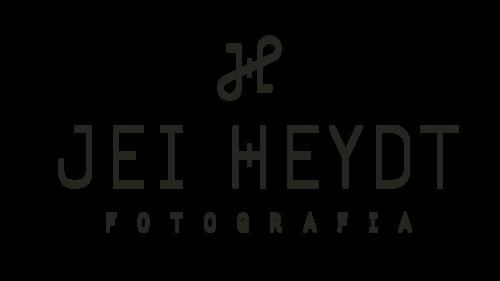 Logotipo de Jei Heydt