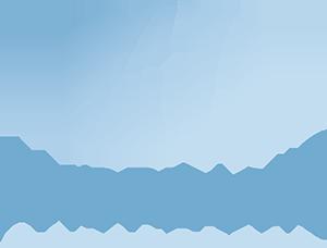 Logotipo de André Luis Batista Martins