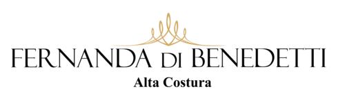 Logotipo de Fernanda Di Benedetti