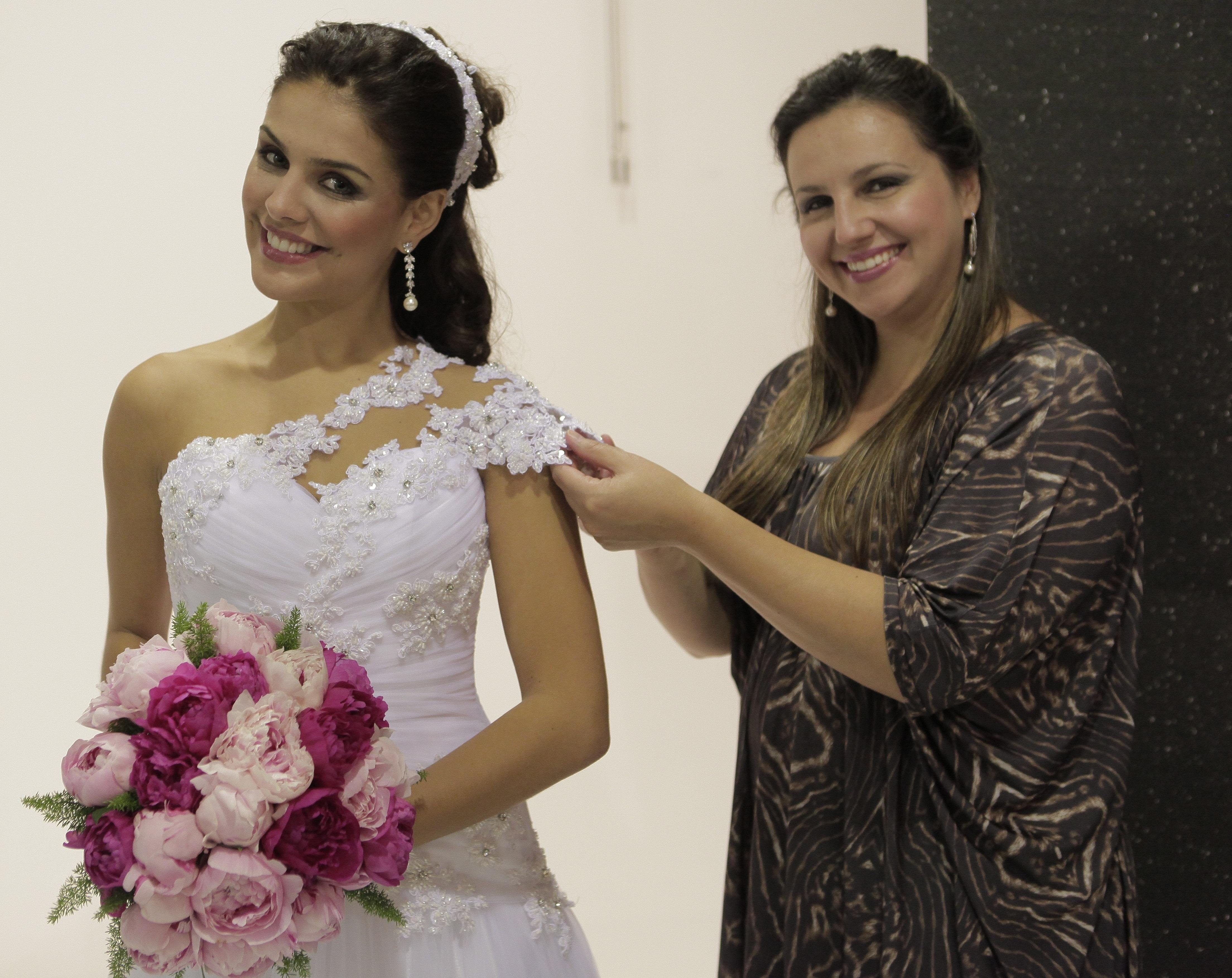 Sobre www.fernadadibenedetti.com.br
