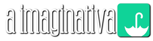 Logotipo de A Imaginativa