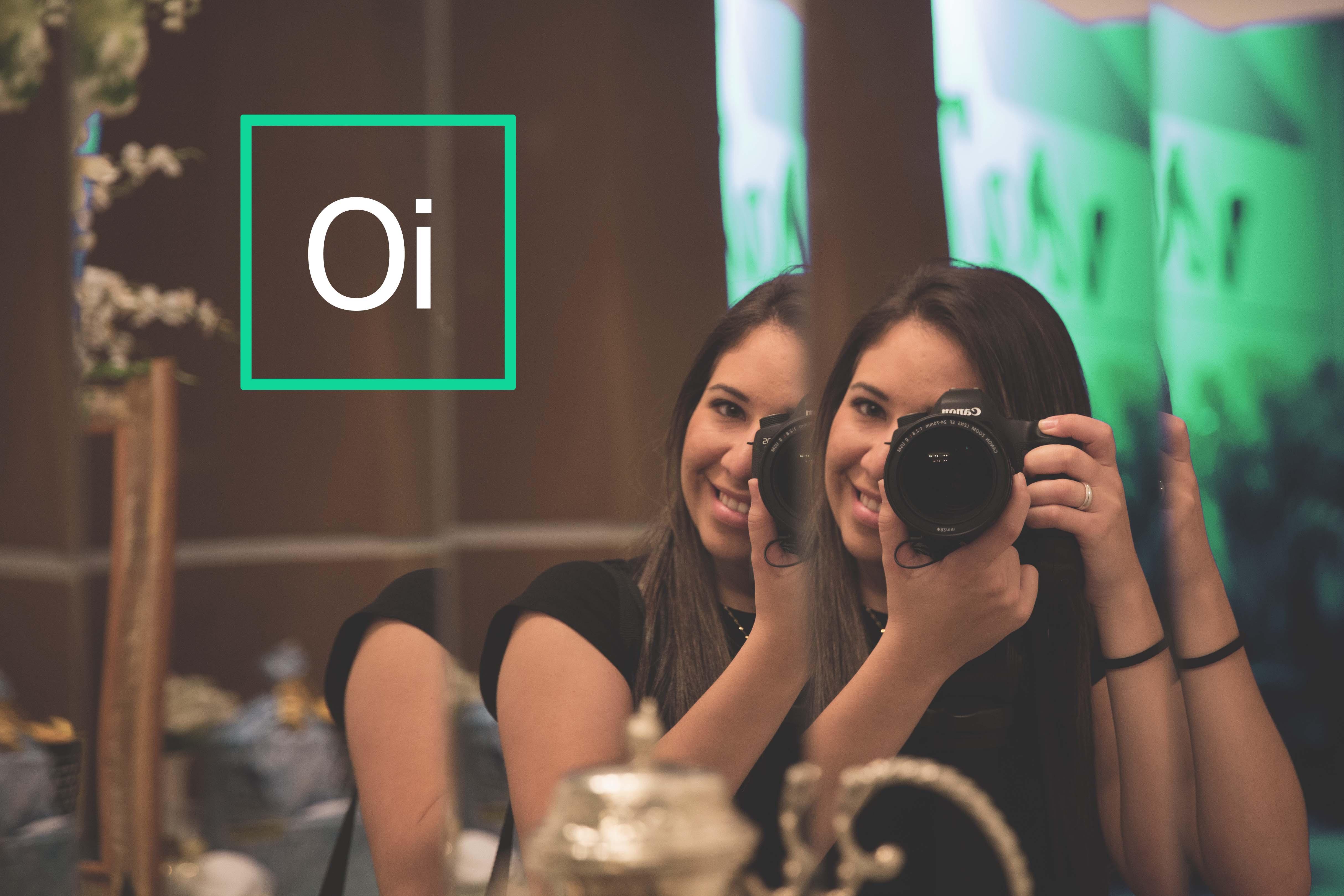 Sobre A Imaginativa Foto e Vídeo