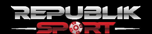 Logotipo de slot online