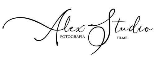 Logotipo de Alcione Destefani Pereira ME