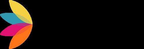 Logotipo de Taís Peyneau
