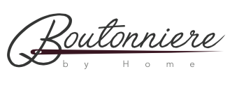 Imagem capa - BOUTONNIERE HOME  LANçA LINHA DE AROMATIZANTES  por Boutonniere Lapelas