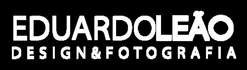 Logotipo de EDUARDO LEÃO FOTOGRAFIA