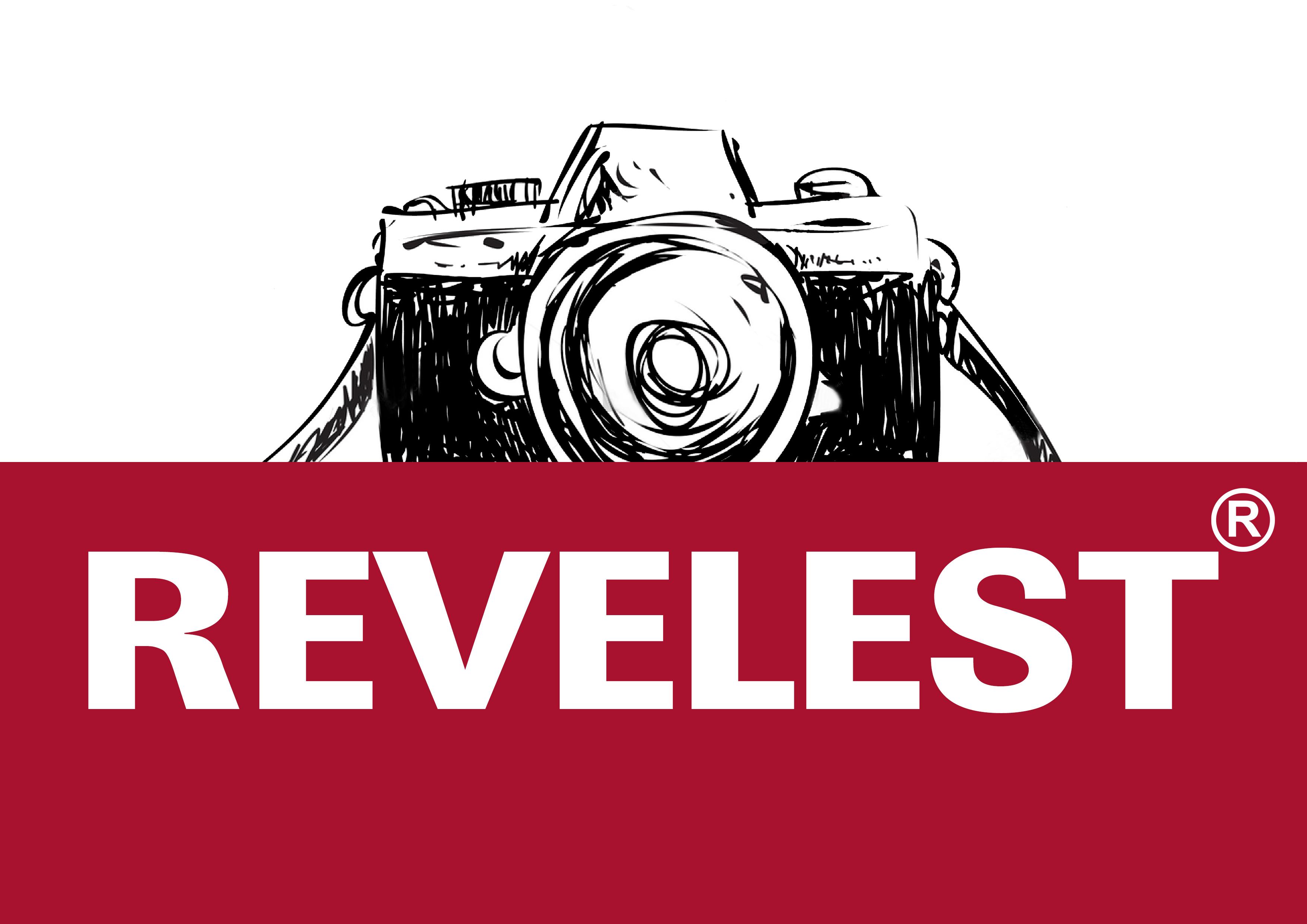 Sobre FOTOGRAFIA DE EVENTOS E STUDIO FOTOGRAFICO, CASAMENTOS, FORMATURA, ANIVERSÁRIOS...