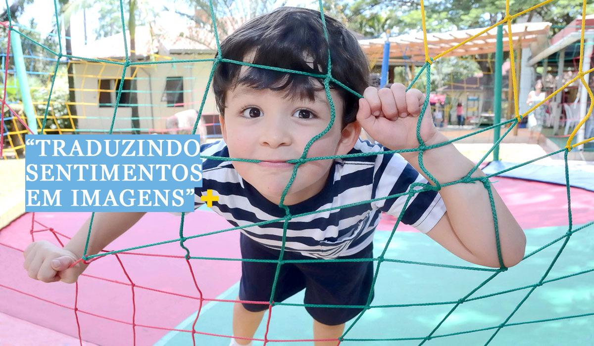 Contate Fotografia Festa Infantil, Batizado e Aniversário Studio LA