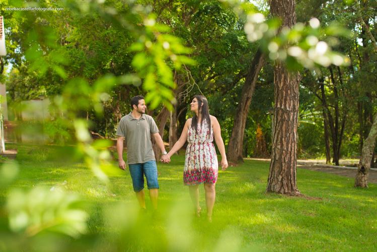 Foto de Pré-wedding Joiciely e Luiz Henrique