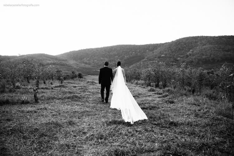 Foto de Herica e Daniel - Pós-wedding