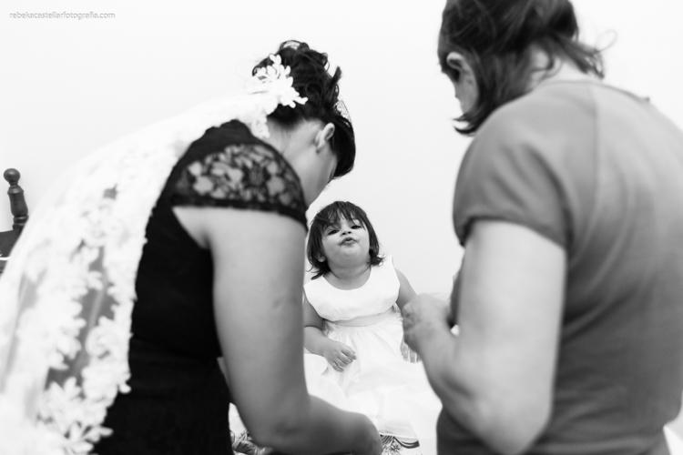 Foto de Wedding - Joiciely e Luiz Henrique