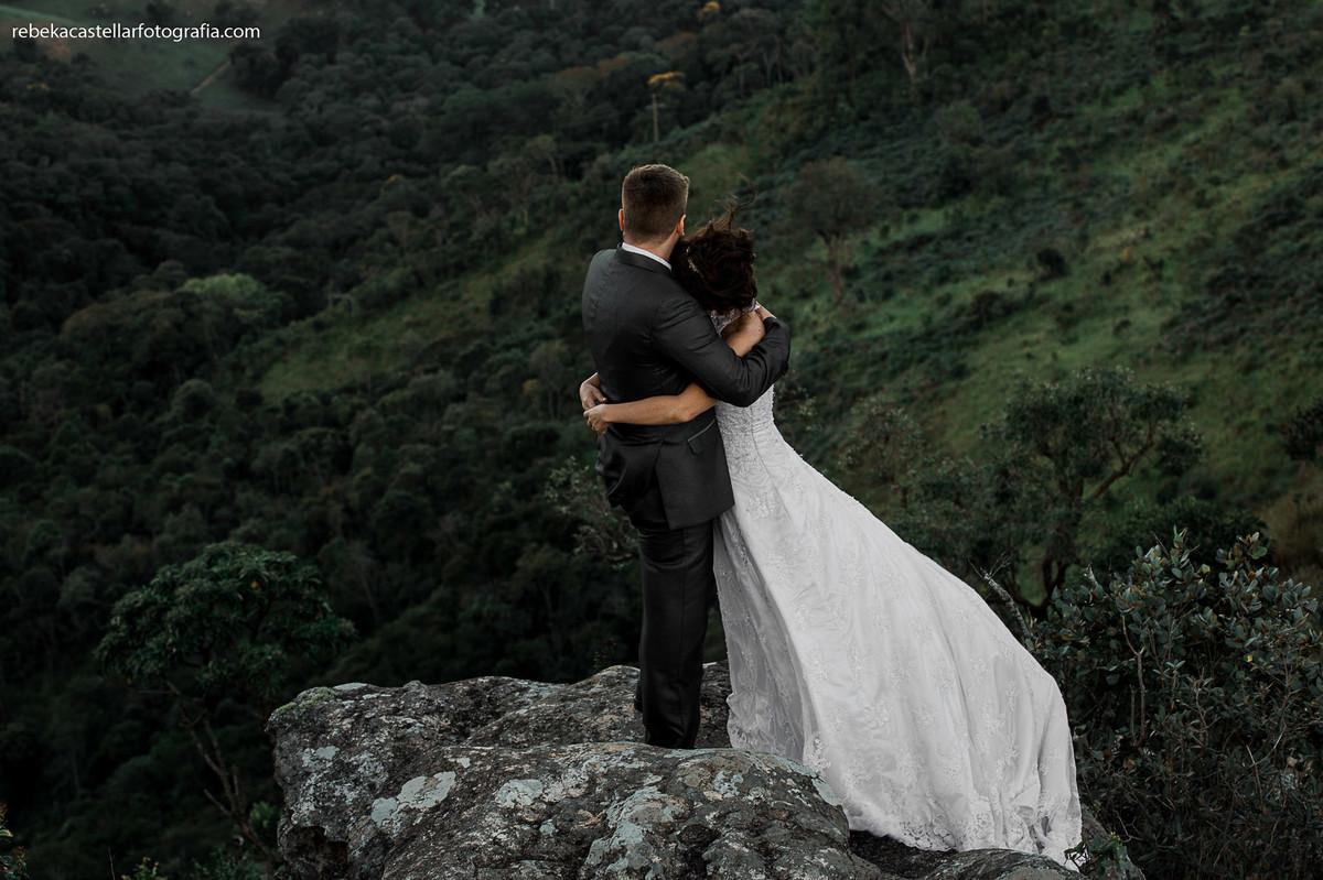 Foto de Pós-wedding Patrícia e Tobias