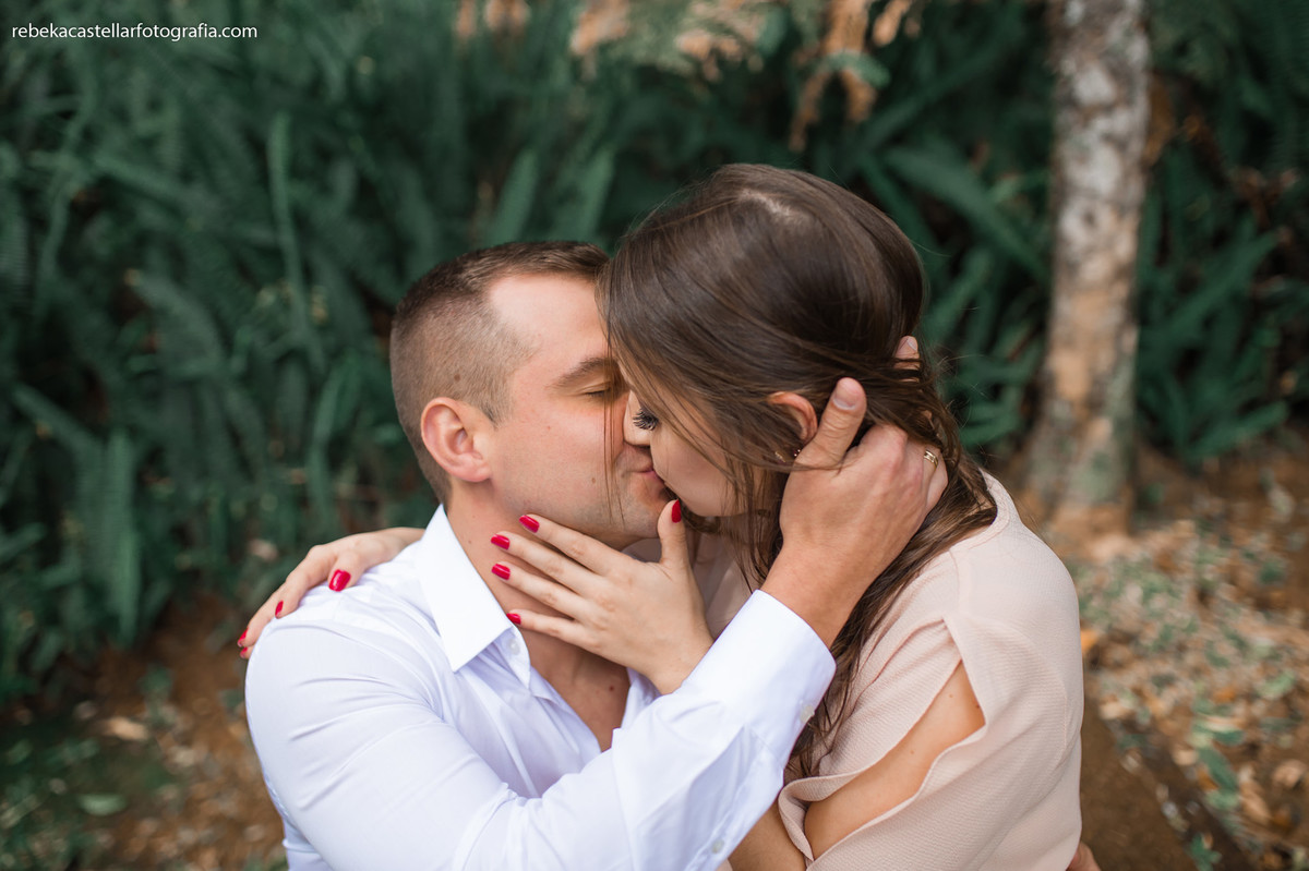 pre-wedding em campos do jordão