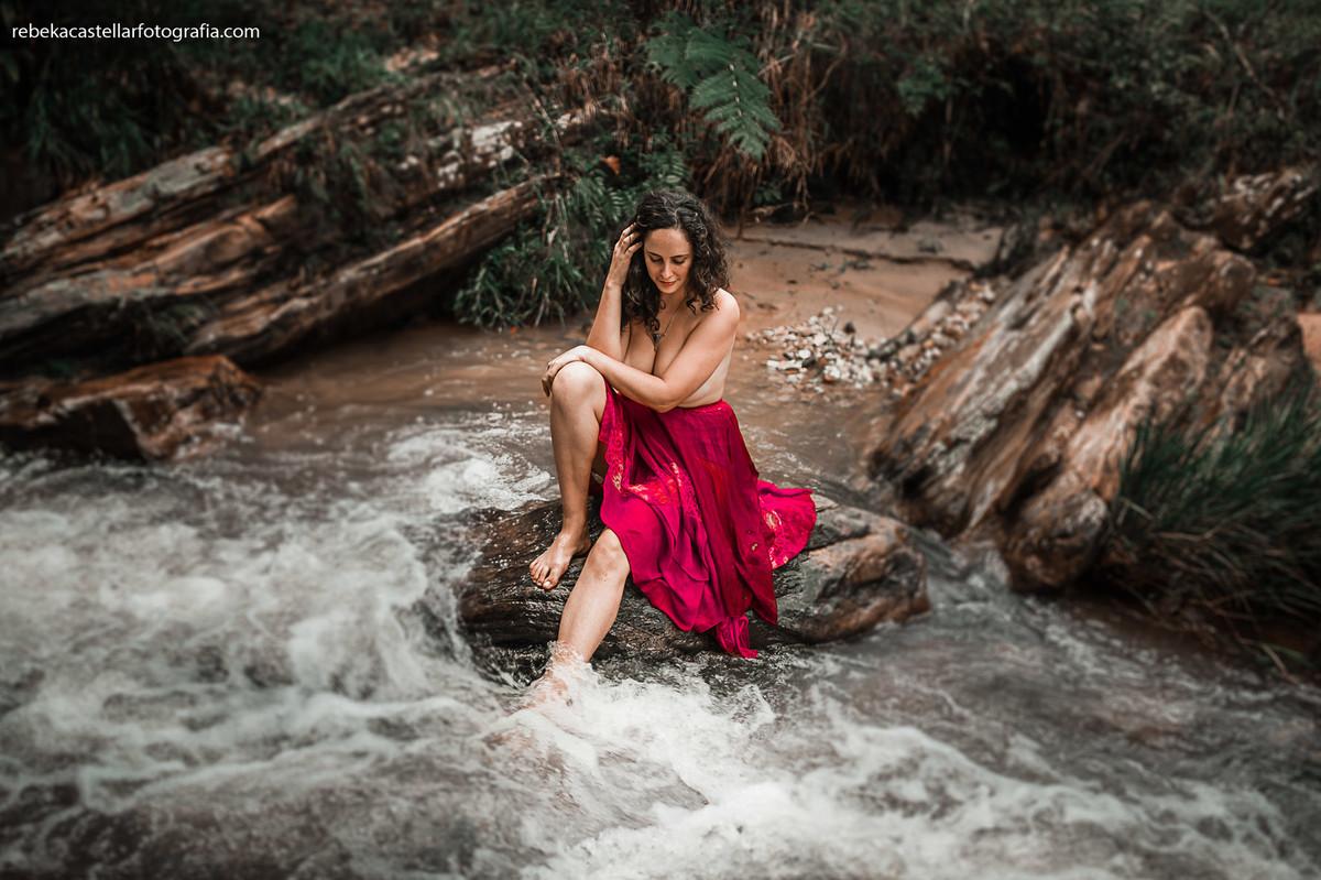 Foto de Karina Ferreira