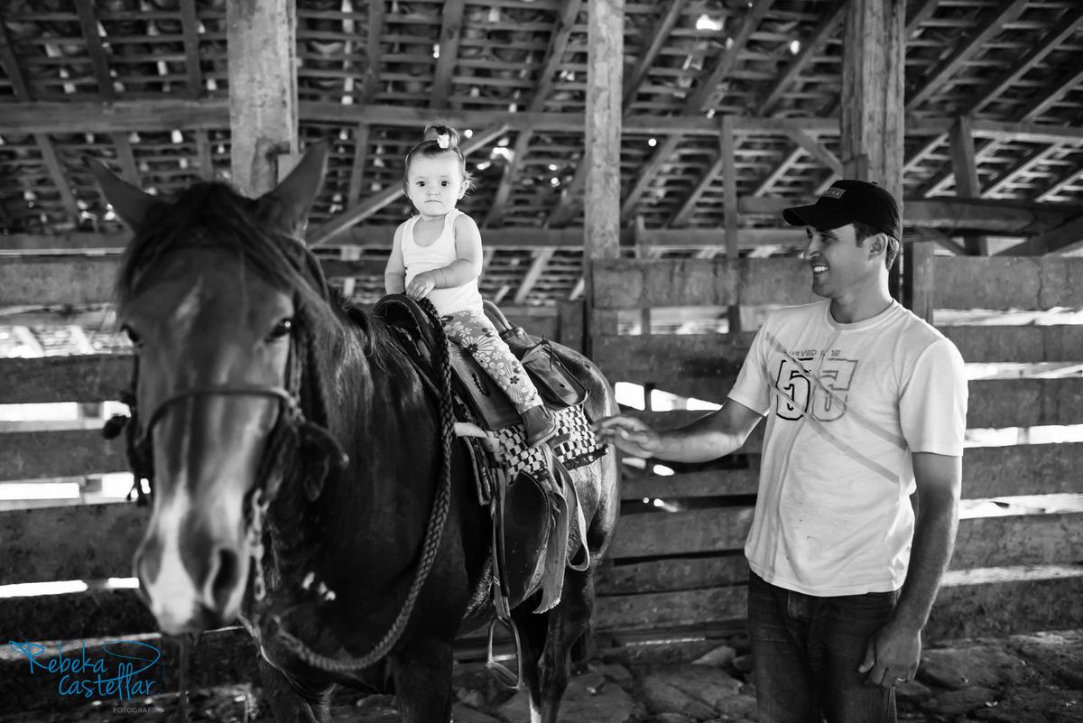 ensaio de família  lifestyle na fazenda