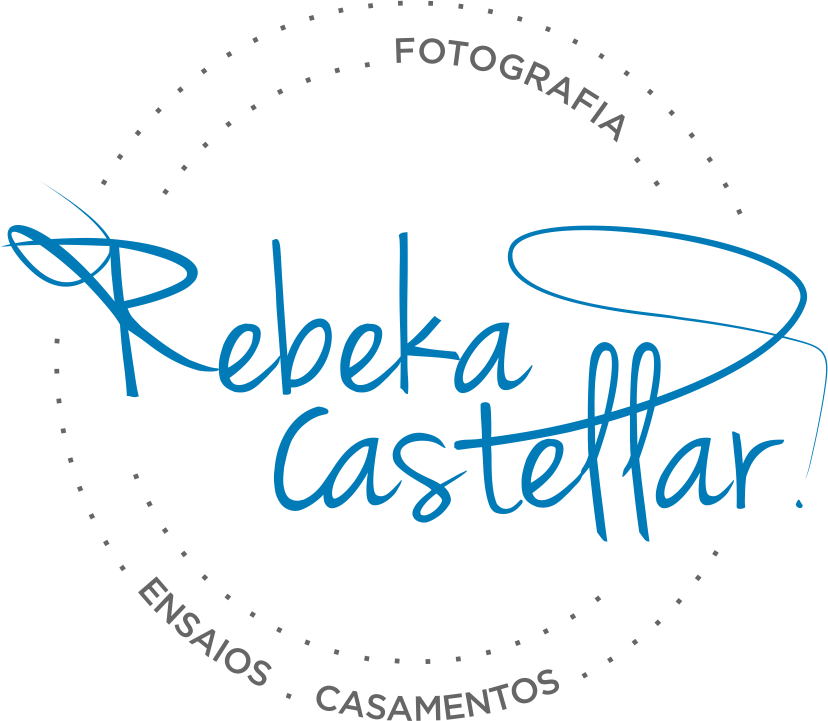 Contate REBEKA CASTELLAR - Fotógrafa de Casamentos e Ensaios, em Minas Gerais