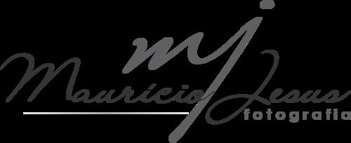 Logotipo de MJ FOTOGRAFIA