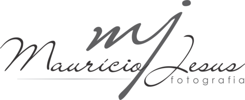 Logotipo de MJ FOTOGRAFIA