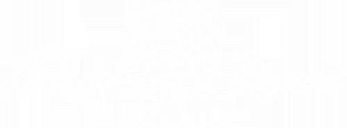 Logotipo de Thiago Rosarii - Fotografia
