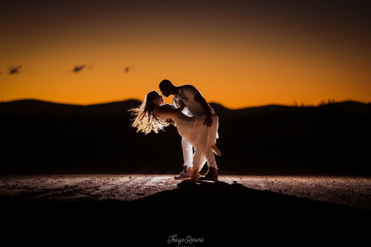 Imagem capa - Prêmio Internacional na Fotografia de Casamento - Thiago Rosarii por Thiago Rosarii - Fotografia