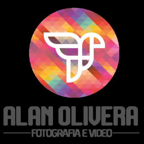 Logotipo de ALAN OLIVEIRA
