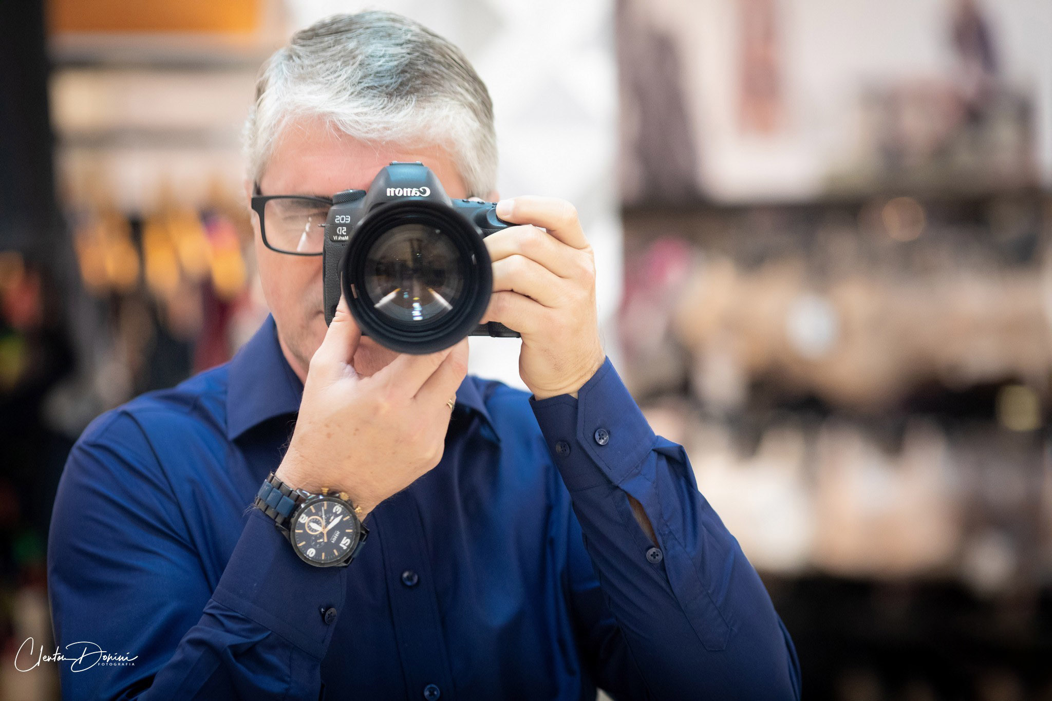 Sobre Fotógrafo Casamento MT | Donini Fotografia