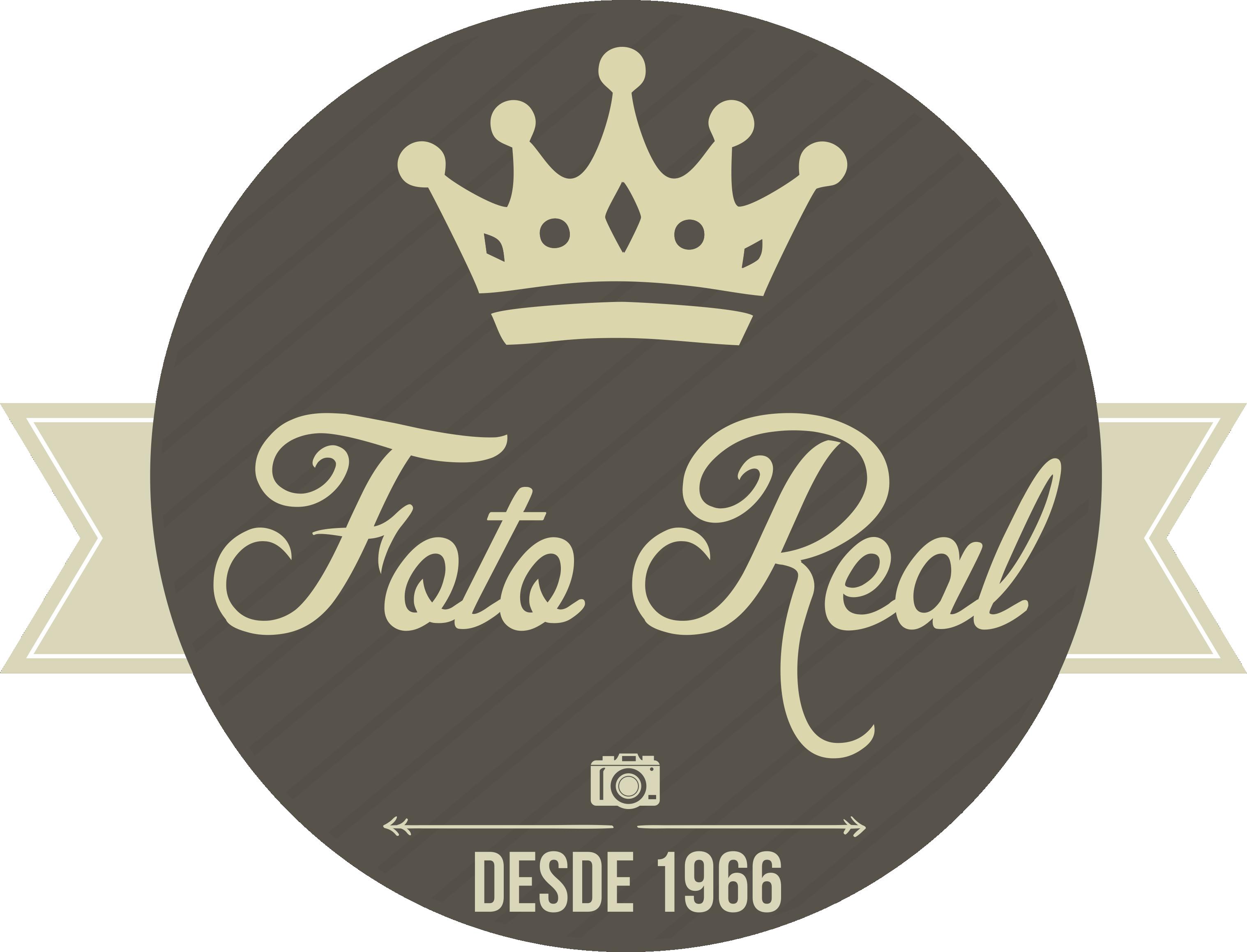 Logotipo de Ana Cristina Boniolo de Oliveira