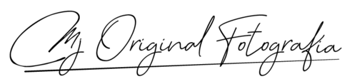 Logotipo de Mj Reina Molina