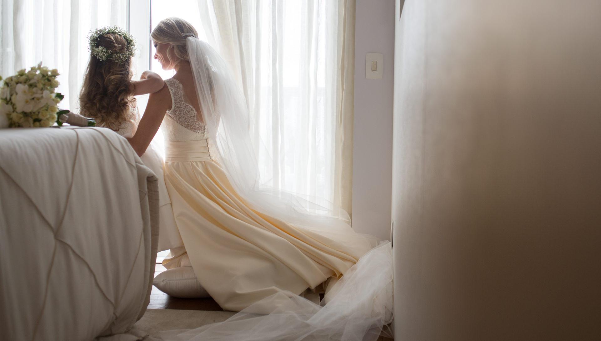 Contate Fotografo en Valencia. Fotografo de bodas, estudio fotográfico.