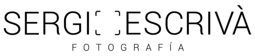 Logotipo de Sergi Escriva Fotografia
