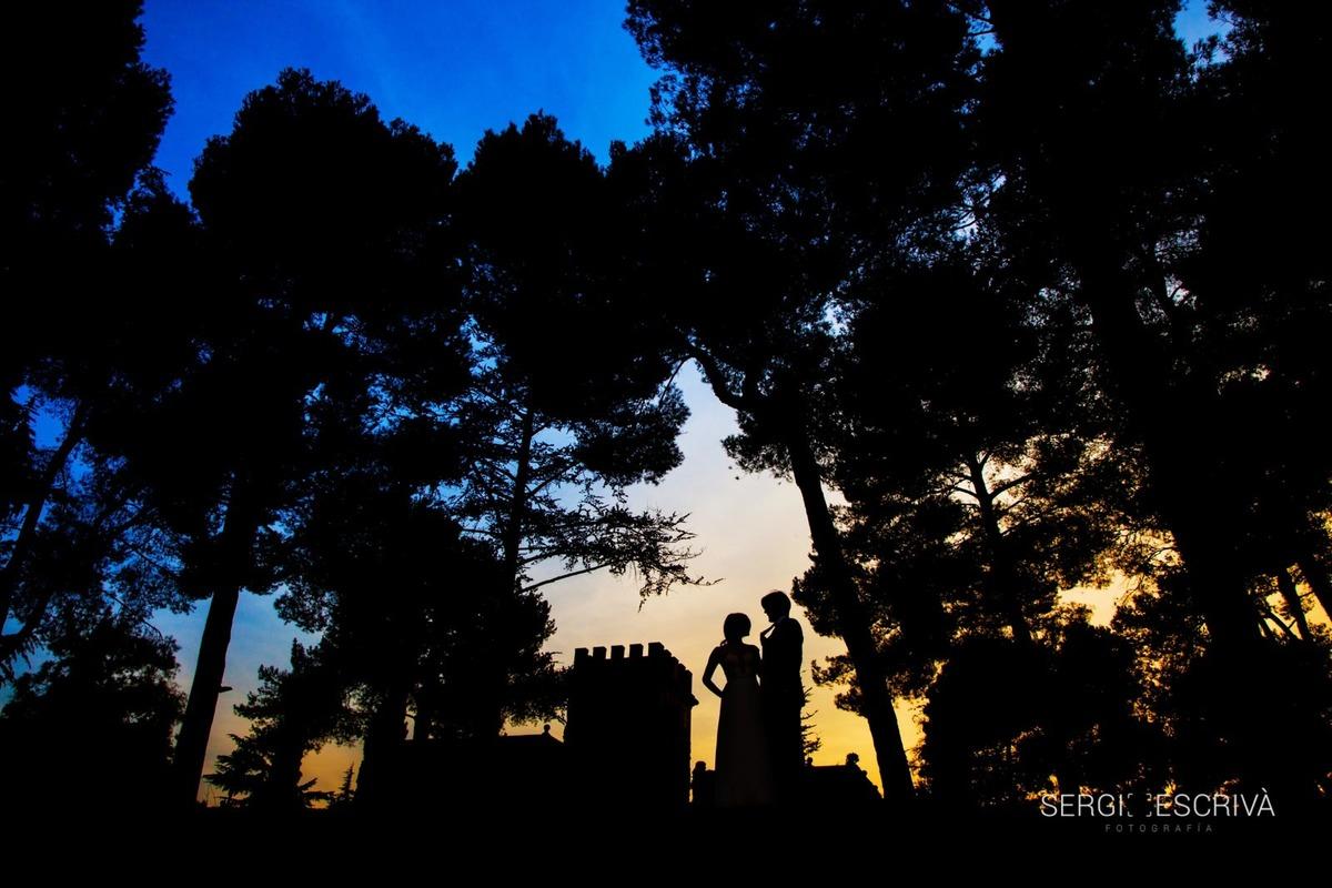 Imagem capa - ¿Qué es un Elopement Wedding? ¿Por qué se está poniendo tan de moda? por Sergi Escriva Fotografia