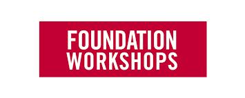 Imagem capa - Foundation Workshop: El taller para el fotógrafo de boda por Sergi Escriva Fotografia