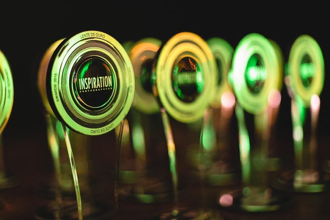 Imagem capa - Fotografos Premiados y reconocimientos en Inspiration Photographers y Lentes de Oro 2016 por Sergi Escriva Fotografia