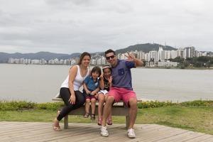 Sobre Fotógrafo de casamento e Debutante em São Paulo| SP - John Edgard