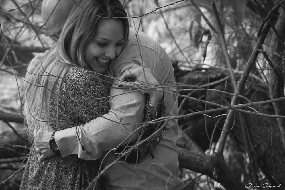 Imagem capa - 7 sinais de que o seu namorado será um bom marido por Fotógrafo John Edgard