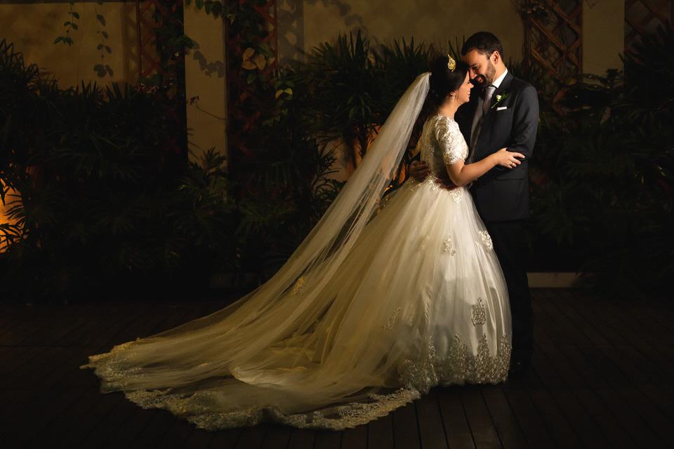 Imagem capa - 4 Dicas para Tornar seu Casamento  Inesquecível  por Fotógrafo John Edgard