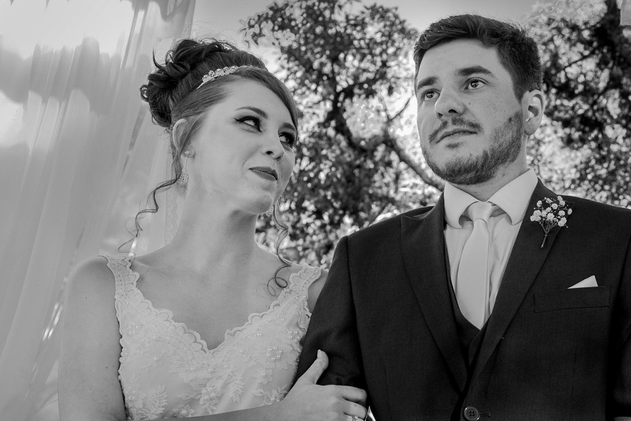 Contate Lucas Siewert Fotografia - Casamentos e Formaturas