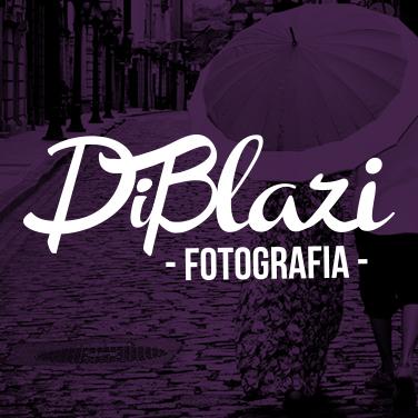 Sobre Ricardo Di Blazi - Estúdio de Fotografia em Santos