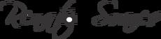 Logotipo de Renato Soares de Oliveira Junior