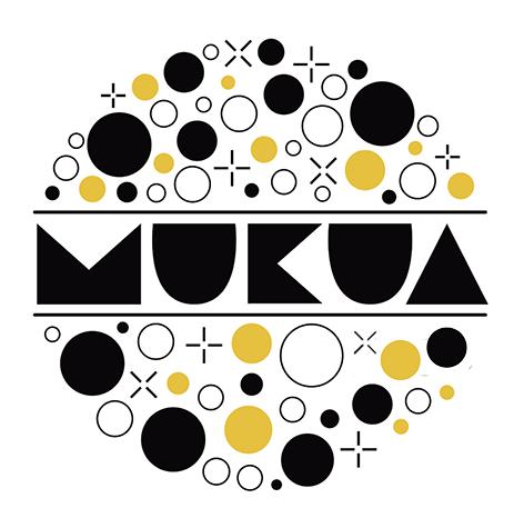 Sobre MUKUA - Fotografia e FIlme