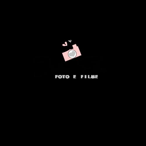 Logotipo de Joelma Silva e Souza