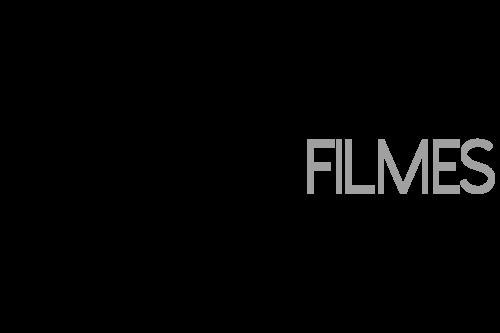 Logotipo de Portrait Filmes