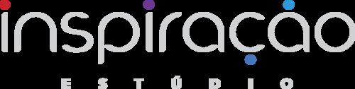 Logotipo de Inspiração Estúdio