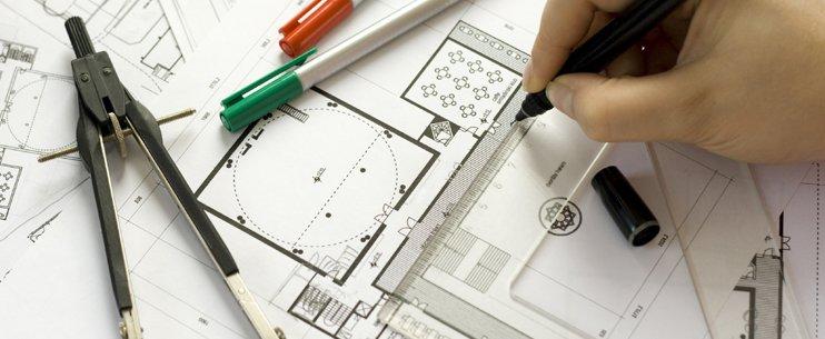 Imagem capa - 6 Passos antes de contratar um arquiteto. por Kiwi Arquitetura